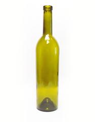 Бутылка для вина Бордо 750ml