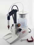 Аппарат для розлива в бутылки Enolmatic