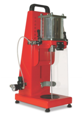 Пневматический укупориватель бутылок 26, 29mm
