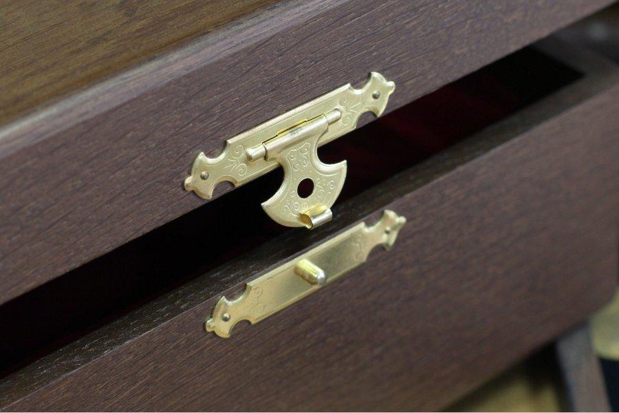 wood_box-3_furniture