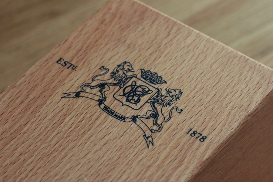 wood_box-4_shelkograf